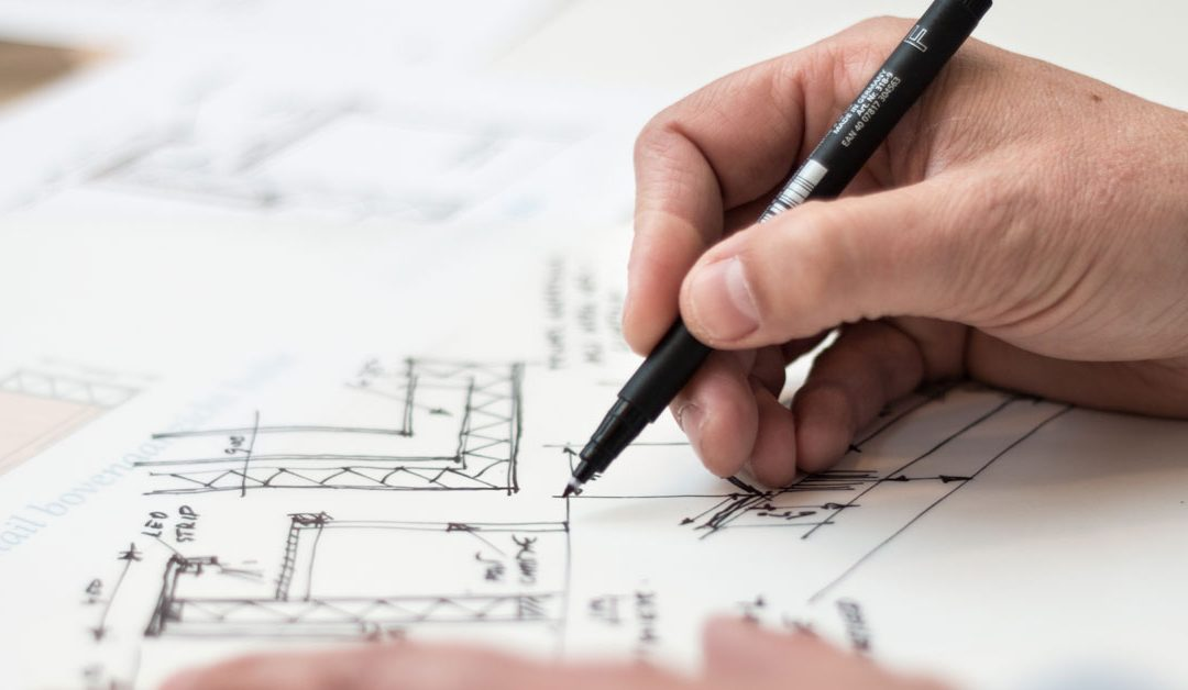 Permits for your home and renovations